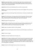 Der Henker von Brescia - Seite 2