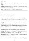 Der Henker von Brescia - Seite 4