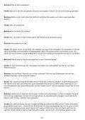 Der Henker von Brescia - Seite 6