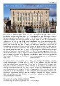 IM HEFT - Partysan - Seite 5