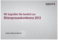 PDF (1.390 KB) - Funkwerk AG