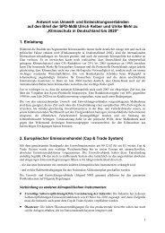 Druckversion [PDF-Datei, 80kb] - Germanwatch