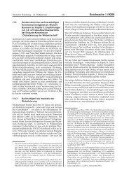 Kapitel 11.4 des Abschlußberichts, PDF-Datei 160 k - Germanwatch