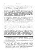 Stilistische und typologische Überlegungen zum Kampfrelief - Seite 2