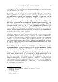 Stilistische und typologische Überlegungen zum Kampfrelief - Seite 3