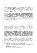 Stilistische und typologische Überlegungen zum Kampfrelief - Seite 4