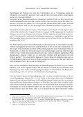 Stilistische und typologische Überlegungen zum Kampfrelief - Seite 5