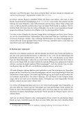 Stilistische und typologische Überlegungen zum Kampfrelief - Seite 6