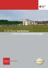die aktuelle Broschüre als PDF - gmp-nordhorn.de