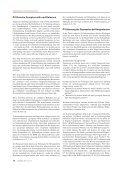 Der depressive Herzpatient: Wie erkennen? Wie behandeln? - Seite 3