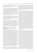 Der depressive Herzpatient: Wie erkennen? Wie behandeln? - Seite 4