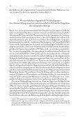 mythischen Analogon« zur »deutschen Wirklichkeit« - Seite 2