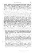 mythischen Analogon« zur »deutschen Wirklichkeit« - Seite 3