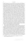 mythischen Analogon« zur »deutschen Wirklichkeit« - Seite 4