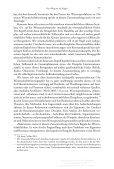 mythischen Analogon« zur »deutschen Wirklichkeit« - Seite 5