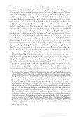 mythischen Analogon« zur »deutschen Wirklichkeit« - Seite 6