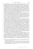 mythischen Analogon« zur »deutschen Wirklichkeit« - Seite 7