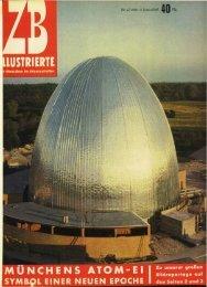 Magazin 195802