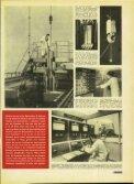 Magazin 195802 - Seite 3