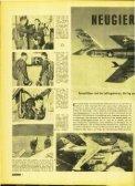 Magazin 195802 - Seite 4