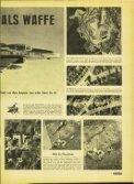 Magazin 195802 - Seite 5