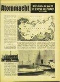 Magazin 195802 - Seite 7