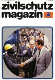 Magazin 198009 - Bund.de