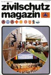 Magazin 198109