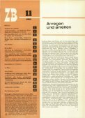 Magazin 196411 - Seite 3