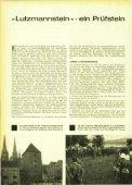 Magazin 196411 - Seite 4