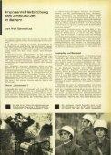 Magazin 196411 - Seite 5