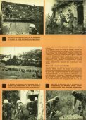 Magazin 196411 - Seite 6