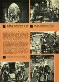 Magazin 196411 - Seite 7