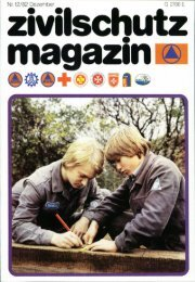 Magazin 198212