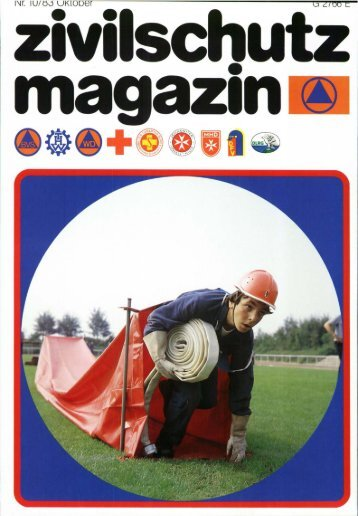 Magazin 198310
