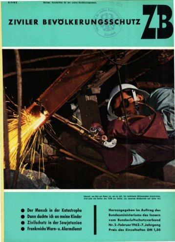 Magazin 196202