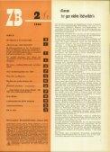 Magazin 196202 - Seite 3