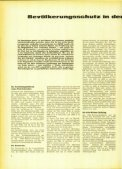 Magazin 196202 - Seite 4