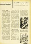 Magazin 196202 - Seite 5