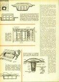 Magazin 196202 - Seite 6