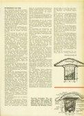 Magazin 196202 - Seite 7