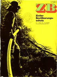 Magazin 197101
