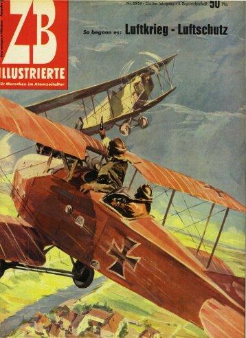 Magazin 195820