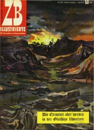 Magazin 195808