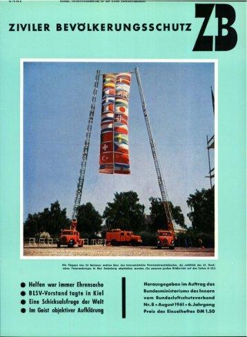 Magazin 196108
