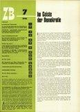 Magazin 196607 - Seite 3