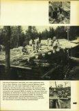 Magazin 196607 - Seite 5