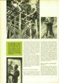 Magazin 196607 - Seite 6
