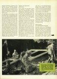 Magazin 196607 - Seite 7