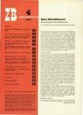 Magazin 196004 - Seite 3